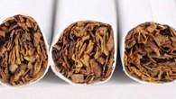 De distributie van rookwaren is onze specialiteit. Wij beschikken over een ruim assortiment sigaretten, tabak, sigaren en cigarillo's.