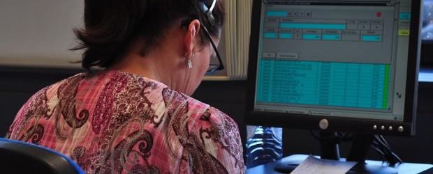 Via telefoon of fax bereikt u onze afdeling telesales. Onze telefonisten verwerken uw bestelling. Dankzij ons informaticasysteem kunnen we vervolgens de bestelling opvolgen tot het leveren. Indien u buiten de kantooruren wenst te bestellen, hebben wij het SelinEvo-systeem ontwikkeld. ...