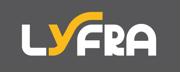 Lyfra NV is een van de belangrijkste Belgische groothandelsondernemingen, actief op de binnenlandse markt van rookwaren, snoep, frisdranken en telefoonkaarten, en dit al meer dan 40 jaar. We verzorgen tevens de distributie van postzegels en de producten van De Lijn...