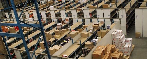 Lyfra nv is een van de belangrijkste Belgische groothandelsondernemingen. We zijn al meer dan 40 jaar actief op de binnenlandse markt van rookwaren, snoep, dranken en telefoonkaarten. Verder verzorgen we de distributie van postzegels en de producten van De Lijn...
