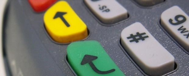 Card Manager is een toestel dat uw telefoonkaarten elektronisch aflevert. De voordelen: - Modern, compact en eenvoudig in gebruik - Er staat een stock op het toestel van Lyfra. U bent zelf niet verantwoordelijk voor deze stock. - Een overzichtelijk...