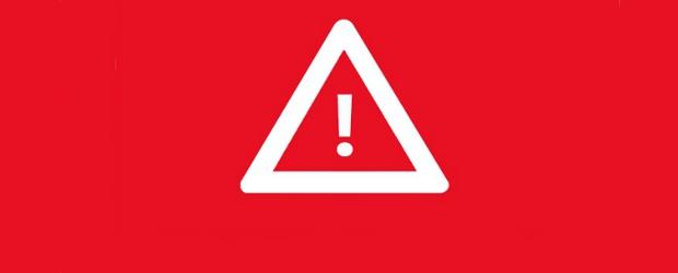 Beste Klant, Tot onze spijt moeten we vaststellen dat er opnieuw pogingen tot fraude met telefoon- en betaalkaarten, producten die ook Lyfra-Lekkerland via CMEVO en Card Manager aanbiedt, opduiken. Oplichters zouden zich kunnen voordoen als werknemers van onze organisatie en...