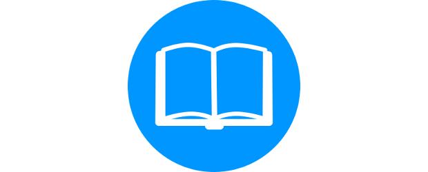 Handleiding CM Evo Hier vindt u de : handleiding (pdf) Om CM Evo in gebruik te nemen kan u de volgende stappen volgen: 1. Open de website 2. Log in met uw administrator account (u ontvangt de logingegevens via e-mail)...