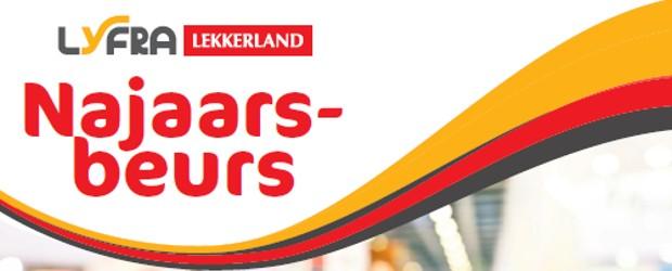 Onze traditionele najaarsbeurs gaat dit jaar door in TOUR & TAXIS in BRUSSEL, op zondag 2 en maandag 3 september 2018. Klik op de afbeelding voor uw uitnodiging! Inschrijven : https://www.surveymonkey.com/r/lyfrabeurs2018