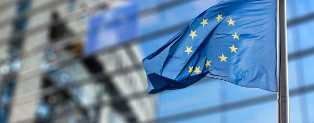 Naar aanleiding van een nieuwe interpretatie van de huidige wetgeving zijn slimverpakkingen niet langer toegestaan na 1 oktober 2018.